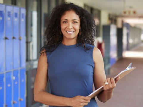 Você está preparado para enviar os dados pelo Educacenso?
