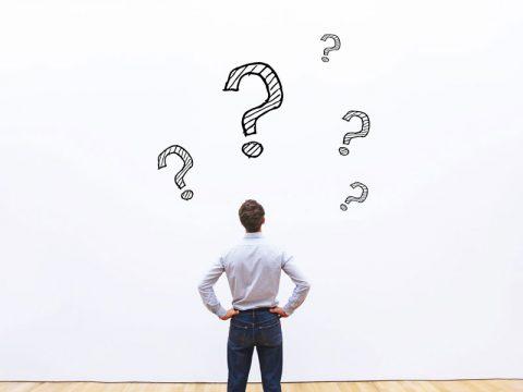 Encerramento de exercício de mandato: qual é o papel do gestor público?