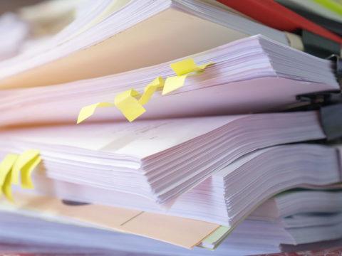 Base Nacional Comum Curricular: adequações necessárias para 2020