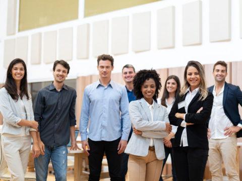 Administração pública municipal: o que é a Gestão 2.0?