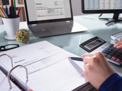 O e-Social e suas aplicações na folha de pagamento