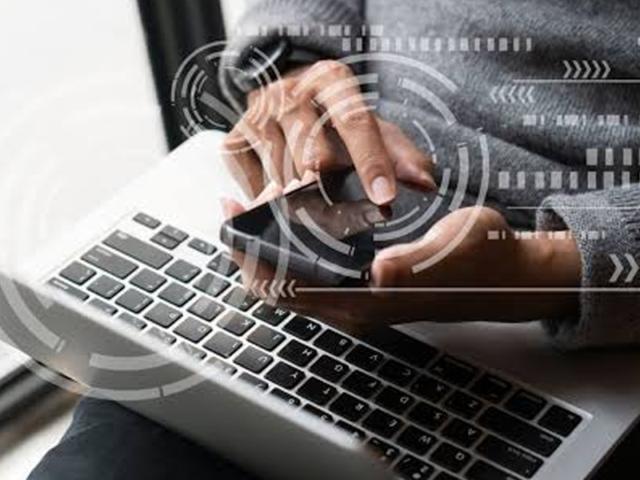 Você conhece a Lei Geral de Proteção de Dados?