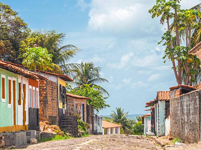 Cidades com até 5 mil habitantes podem ser incorporadas a municípios vizinhos