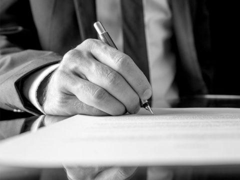 Encerramento de mandato: como se preparar para o último ano de gestão?