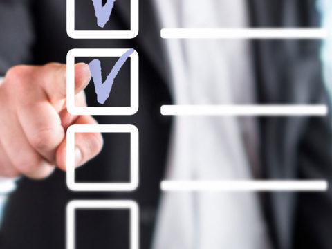 5 dicas essenciais para o último ano de mandato e gestão