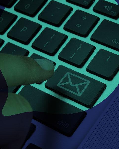 Saiba tudo sobre a Lei Geral de Proteção de Dados (LGPD)