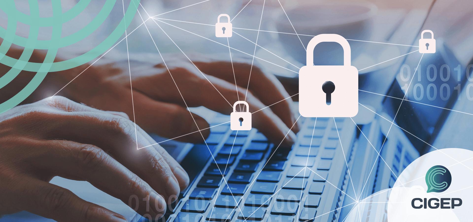 LGPD na Prática: adequação a Lei Geral de Proteção de Dados