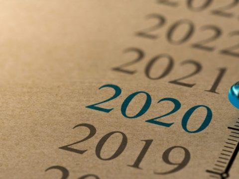 eSocial: confira o novo cronograma para 2020 e 2021
